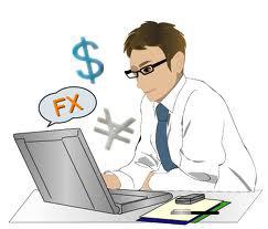 FXとは24時間できる投資
